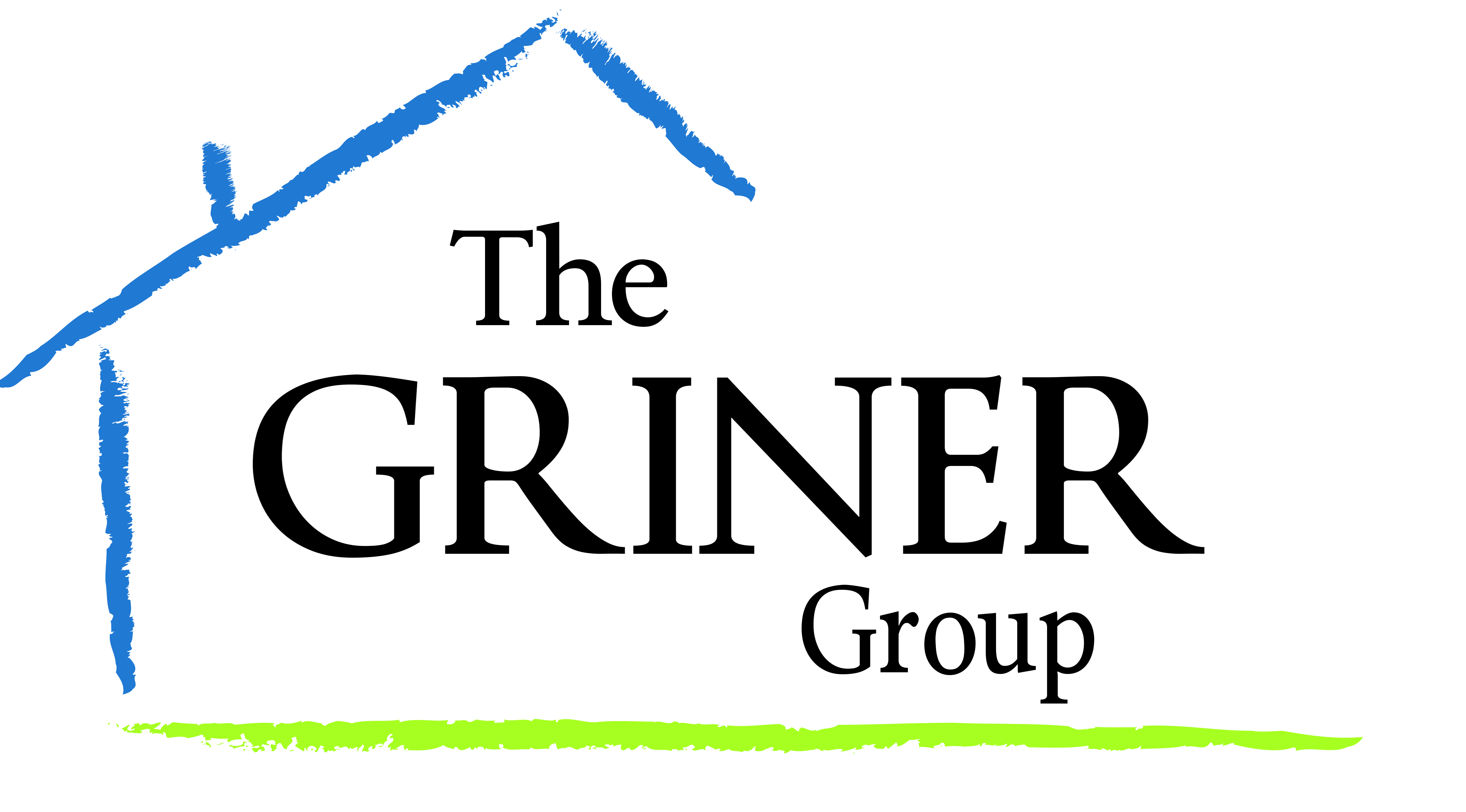 The Griner Group