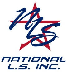 National L.S. Inc.