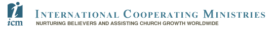 International Cooperating Ministries